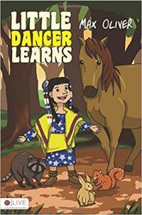 Little Dancer learns