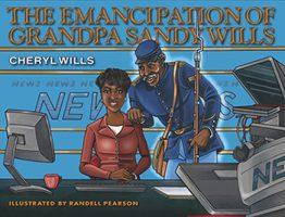 The emancipation of grandpa Sandy Wills