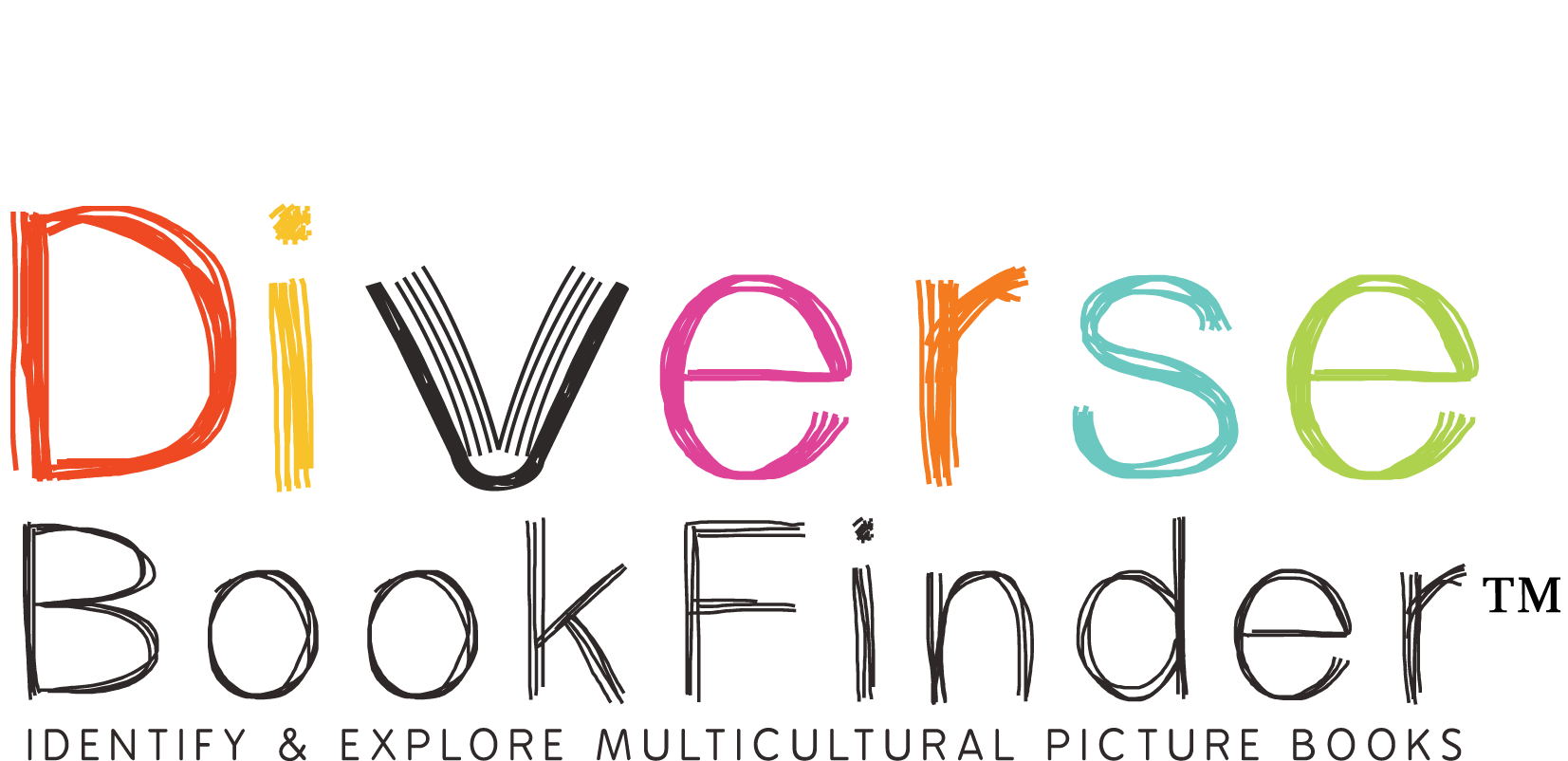Diverse BookFinder