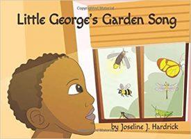 Little George's Garden Song